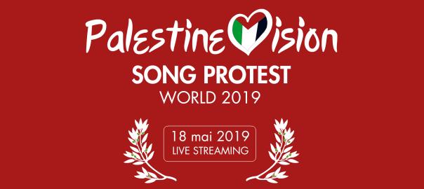PALESTINE-VISION-2019-3
